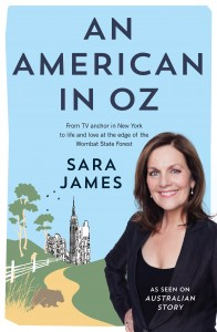 An American in Oz_front cover final