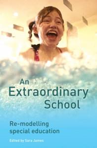 anextraodinaryschool