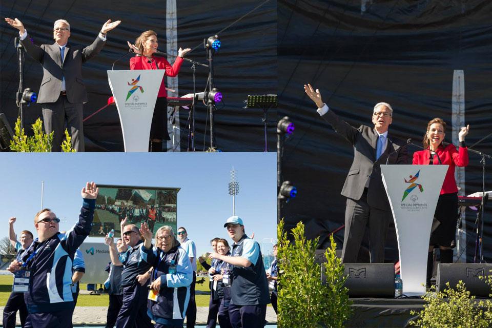 Special-Olympics-Australia-Opening-Ceremony
